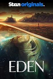 Eden Season 1 Episode 1