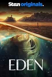 Eden - Season 1 HDRip English Web Series Watch Online Free