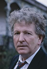 Primary photo for Keith Barron