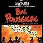Henri Duparc in Bal poussière (1989)