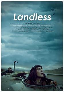 Landless (2021)