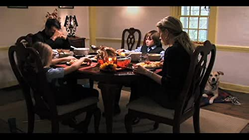 Home Movie: Trailer