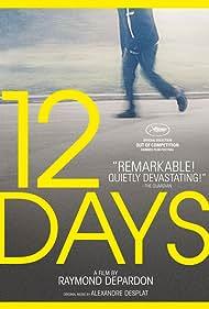 12 jours (2017)