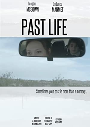 Where to stream Past Life