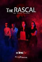 The Rascal