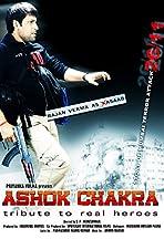Ashok Chakra: Tribute to Real Heroes