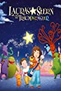 Laura's Star and the Dream Monster (2011) Poster