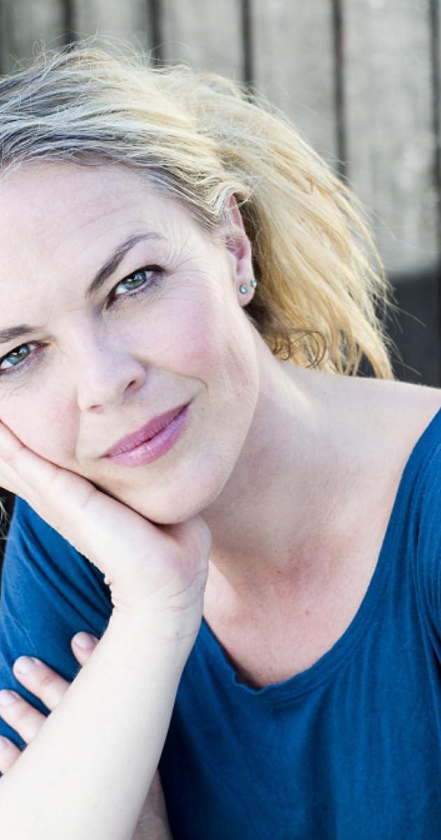Trine Pallesen - IMDb