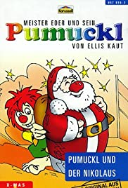 To download hollywood movies Pumuckl und der Nikolaus [UHD]