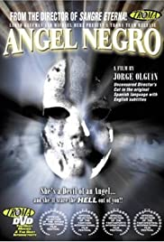 Ángel negro (2000) Poster - Movie Forum, Cast, Reviews