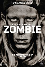 Zombie: The Resurrection of Tim Zom (2014)