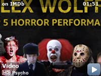 psycho 1960 full movie download 720p