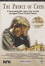 The Prince of Chess