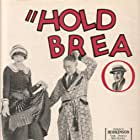 Dorothy Devore, James Harrison, and Tully Marshall in Hold Your Breath (1924)