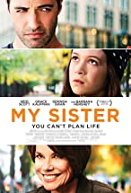 Primary image for Sister
