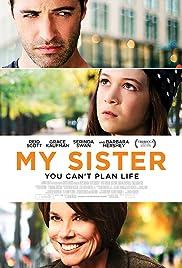 Sister(2014) Poster - Movie Forum, Cast, Reviews