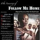 Follow Me Home (1996)