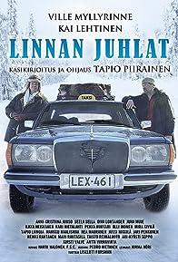 Primary photo for Linnan juhlat
