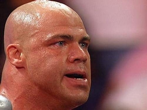 WWE: Judgement Day 2006