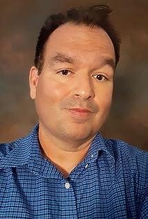 Christopher Ambriz Picture