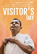 Visitor's Day