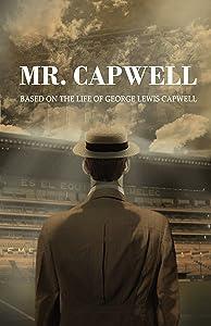 Movie pda watch Mr. Capwell [720x594]