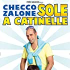 Checco Zalone and Robert Dancs in Sole a catinelle (2013)