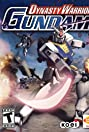 Dynasty Warriors Gundam (2007) Poster