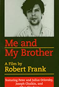 Me and My Brother (1969) Poster - Movie Forum, Cast, Reviews