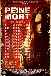 New movie downloading websites Peine de mort [420p]
