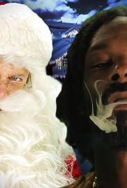 Moses vs. Santa Claus Poster