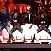 soul train music awards 2018 date