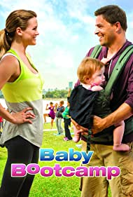 Baby Bootcamp (2014)