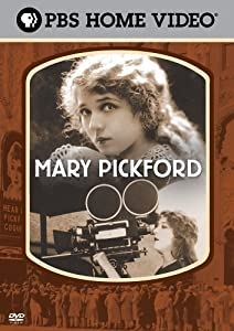 Watch online clip movie Mary Pickford [480p]