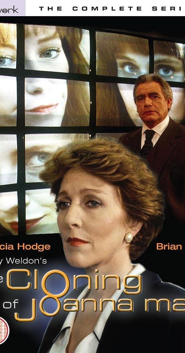 The Cloning of Joanna May (TV Mini-Series 1992– ) - IMDb