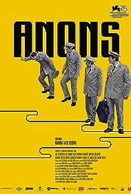 Anons (2017)