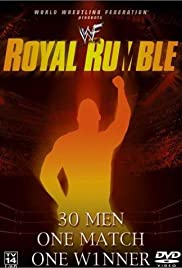 Royal Rumble (2002) Poster - TV Show Forum, Cast, Reviews
