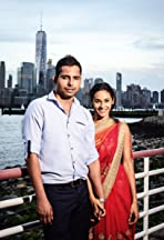 Bombay to New York