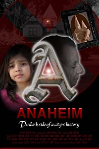 Watchfree full movies Anaheim the Film by [1080pixel]