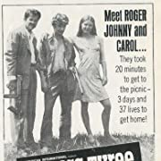 e07aadd7c8de9 ... Killers Three (1968) ...