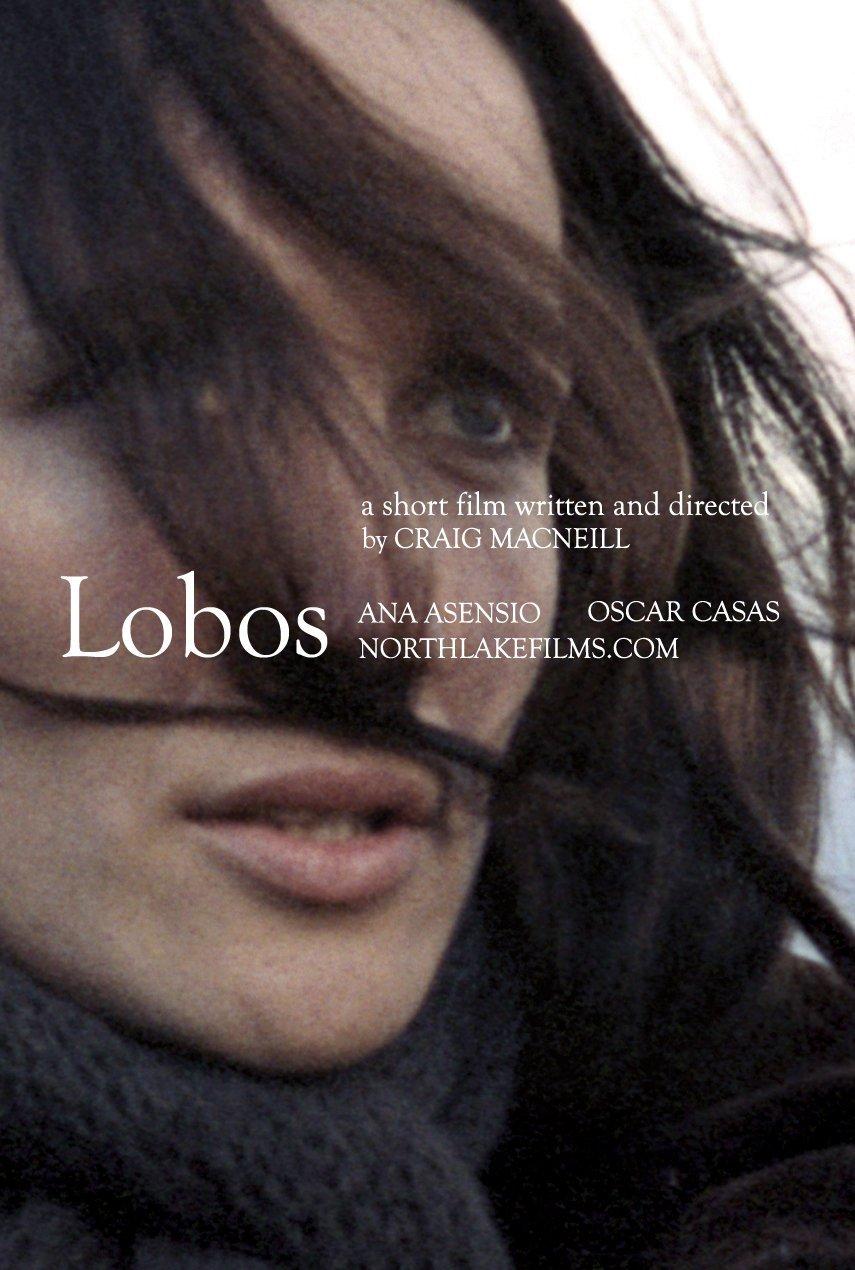 Discussion on this topic: Tessa Dahl, florencia-lozano/
