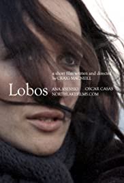 Lobos Poster
