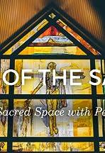 Work of the Sacred
