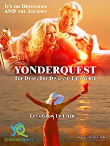 Watch free mp4 online movies YonderQuest by [WEB-DL]