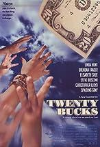 Primary image for Twenty Bucks