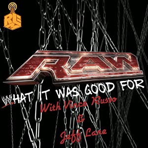 Katso laadukkaita elokuvia RAW: What It Was Good For - Discussing 10/5/98, Vince Russo, Jeff Lane [480x640] [mpg] [hdv]