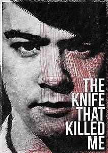 Movie pda watch The Knife That Killed Me UK [Avi]