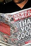 Oscar-Winning Producer Rise Films Plans First Drama Series On Phone-Hacking Scandal That Rocked Rupert Murdoch's Media Empire