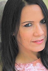 Primary photo for Gloria Koehn Straube