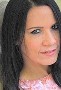Gloria Koehn Straube Picture